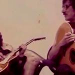 Histórico video de Charly, Cerati y Fito Páez presos en #Quito se hace viral http://t.co/ThAcwBBdPh http://t.co/JVHVNTAkMA