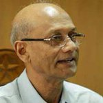 Meeting between education minister, public university teachers ends again without headway http://t.co/NuykcvgiKw http://t.co/GmSLqrhHwO