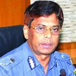 No organizational existence of #IslamicState is in #Bangladesh, claims IGP http://t.co/2VB45Vnev4 http://t.co/FJMSBOBPIr