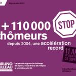 Voici le bilan de 11 ans socialisme dans #PaysDeLaLoire #PDL2015 #AvecRetailleau ➡️ http://t.co/HJcC6c6U1F  ⬅️ http://t.co/vOU992T7ao