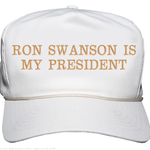 Hey, let's all make our own Donald Trump hats! http://t.co/chd6jiYFMu http://t.co/5erPI5jCSJ