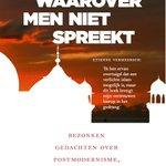 Indrukwekkende citaten van Vlaamse & Nederlandse vrijdenkers voor nieuw boek van mijn vader: http://t.co/Jpy4OdANcy http://t.co/72zjifTCaB