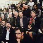 1er meeting #Regionales2015 @clergeau2015 Une Région solidaire qui investit pour son avenir Avec @orvaultps #Orvault http://t.co/7Uo7WxOuUe