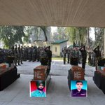 As these 4 laid down life in Handwara on Monday, J&K Assembly fought over beef. Not one neta attended their funeral. http://t.co/ynOnU9p8jq