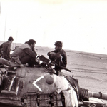 #OnThisDay, 42 years ago, Israel was attacked by Egypt & Syria, starting the Yom Kippur War. https://t.co/3jBk5t16U2 http://t.co/u55ZiFnUEu