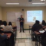 Farmaenlace recibe taller sobre normativa para farmacias y puntos críticos en inspecciones #Quito http://t.co/uzRXuJX4rr