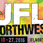 Just For Laughs is thrilled to partner with the NorthWest Comedy Fest - See you in February #Vancouver! @JFLNorthWest http://t.co/enWQd0a2NH