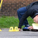 100th homicide keeps Cleveland on track to mark deadliest year in nearly a decade. http://t.co/0RGlJnkQCC http://t.co/azFD9nEcHD