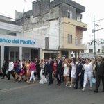 @JorgeGlas @Vice_Ec @Vice_Ciudadana #LosRios155Años #ViceGlasEnLosRios @tcanarte tierra de gran riqueza agricola http://t.co/WJQhjwRGkw