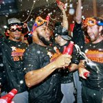 Root for the Astros in the playoffs: http://t.co/xalPa8ZtK6 http://t.co/Tq9eMDTilu