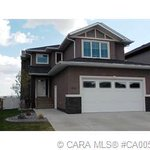 @MikeNorthrup2 reduced this stunning home in #RedDeer to $579,900 visit http://t.co/YQMU1tfJMk for details http://t.co/CyaF1vj0zC