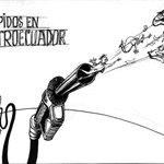 Compartimos la #ColumnadeBonil del día. http://t.co/tmvf27iBLK