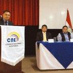 La provincia de Imbabura y la ciudad de Otavalo son ejemplo de la diversidad @CMTayupanta http://t.co/AiwgSQncDa