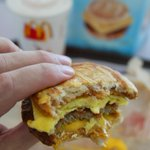 McDonalds #AllDayBreakfast is officially here, but some items were left off the menu http://t.co/Mzwe4QO4gf http://t.co/D0QbbrSke1
