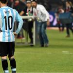 Piden 18 meses de cárcel para el padre de Lionel Messi vía @juanfutbol http://t.co/sB6kWrRcj7 http://t.co/vr4oXfBydV