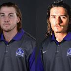 East Carolina Pirates that look like other pirates: @Beau_the_Show. #BeatECU http://t.co/G9DNzEy1tB