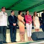 Vivamos las fiestas de provincialización con responsabilidad #LosRios155Años #ViceGlasEnLosRios @kharlachavez http://t.co/NmX1mOZKAX