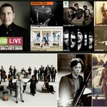 Delighted to be performing at @sligolive 2015 with such an amazing line-up! #MUSICcitySLIGO Check some of them out! http://t.co/6qYopKmSvI