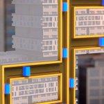 ThyssenKrupp elige Gijón para la presentación mundial del primer ascensor sin cables http://t.co/EFNsK803so http://t.co/POsGxcdYxo
