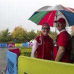 It maybe raining in Leicester for #CANvROM, but the suns shining on our live blog: http://t.co/sdDndIr7Gw #RWC2015 http://t.co/Qp61hDBQsC