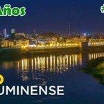 Babahoyo capital fluminense #LosRios155Años #ViceGlasEnLosRios http://t.co/MalExoARmT