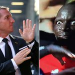 Mamadou Sakho slams former boss: Brendan Rodgers made me feel like a caged lion http://t.co/krw80QMZb1 #LFC http://t.co/a0AB7MkmTG