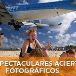 #FOTOS 10 espectaculares aciertos fotográficos http://t.co/0nK5NI2AVd http://t.co/utk6iVabT0