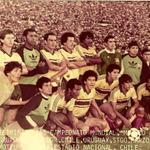 Selección Ecuador, eliminatorias 1985 http://t.co/ojQb8gpjNu