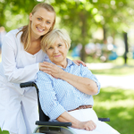 We are running courses for #Healthcare Assistants in Dublin, Cork and Galway. Click for info: http://t.co/PWgE8izFFH http://t.co/JTX30Hz3O8
