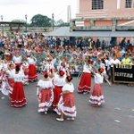 Desfile Cívico/Malecón/#Babahoyo/#155Años #ProvincializacióndeLosRíos/ #ViceGlasenLosRios #LosRios155Años http://t.co/ZRyopIl0mb