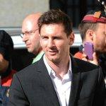 No acusan a Messi de evasión y piden 18 meses de prisión para su padre http://t.co/TcUBlQ9Mfk http://t.co/MhHtYps32P