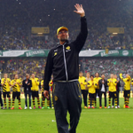 """Fans will take to him from day one."""" Didi Hamann backs Jurgen Klopp to succeed at Liverpool http://t.co/wQAZqOodKJ http://t.co/cPA7OAth35"""