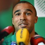 Simon Zebo: We can take on France at the flair game #RWC2015 #RugbyWorldCup http://t.co/XK0JdQB7pU http://t.co/8I8uhEiCDm