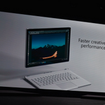 Microsofts Surface Book screen detaches into a tablet http://t.co/oxhwL8A5yn http://t.co/FU63dAOJWN