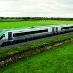 Heuston rail passengers advised to seek alternative transport http://t.co/BWSxcsrNpY http://t.co/9akfSX8jkY