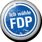 Ich wähle FDP - na klar! Und zwar die ganze Liste! Das hilft der FDP am meisten! @FDP_Liberalen @fdp_bern #WahlCH15 http://t.co/xw9n2Eslt3