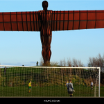 Alternatively, visit the @NorthumFA website for grassroots leagues across the North East. http://t.co/JG9i2AWKC8 http://t.co/75taeBoDj5