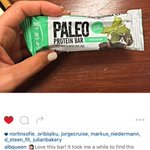 Love his review we just got in #paleo (Get Free Shipping) http://t.co/6PL92SybeF http://t.co/ce8DTIcghK