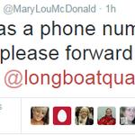 Mary Lou McDonald wants to ring the Longboat Quay developer http://t.co/OwCAMmvxHA http://t.co/mu1cxFbLZh