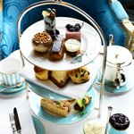 """Add @WestburyDublins """"Irish Design #AfternoonTea"""" to your #Dublin itinerary http://t.co/NwHe8DH1GE http://t.co/B7A0RNlvF6"""