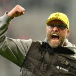 Jurgen Klopp tells reporter asking about Liverpool deal that its not a definite yes or no http://t.co/Yu9JpOw2uG http://t.co/zEs8MGVATY