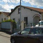 Après le décès de sa mère, il voit la maison squattée et doit retarder la vente http://t.co/jId1nHah0H #Toulouse http://t.co/WOTF61qfX2