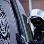 Lutte anti-terroriste: à #Toulouse, les départs se poursuivent et les autorités sorganisent http://t.co/II5apwJm5d http://t.co/BTCfiDJiWY