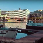 @IrishCentral: Modern #Dublin spectacularly captured by Italian filmmaker and his smartphone http://t.co/91cihqJMWO http://t.co/x98rvm5HkQ