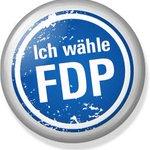 Wirtschaftspolitisch liberal, gesellschaftspolitisch offen, finanzpolitisch konsequent! @FDP_Liberalen #wahlch15 http://t.co/HwZb1gzMNq