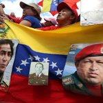 #TRIUNFO | VZLA conmemora VICTORIA del Comandante Hugo CHÁVEZ (+Noticias)http://t.co/iD3e9cFrtj  #ChavismoEsVictoria http://t.co/QbXsFGl80H