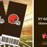 #DawgPound, RT this message for your chance to #win @Browns tickets! http://t.co/ehAOfdUgim #Browns http://t.co/DOnrxNdDFl