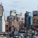 @NYCDailyPics: Concrete jungle. #newyork #NYC by @imxplorer http://t.co/JPDtHE0O0V http://t.co/JPDtHE0O0V