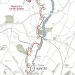#Nantes. Retrouvez le parcours des foulées du tram dimanche [CARTE] http://t.co/4X8VKSnxnI via @presseocean #course http://t.co/r9emqDWeT2
