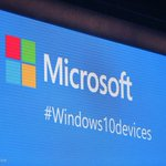 Surface Book, Surface Pro 4 and Lumia 950 series: All the cool hardware Microsoft announced http://t.co/qLAEPTgeyo http://t.co/fyr4duV4fX
